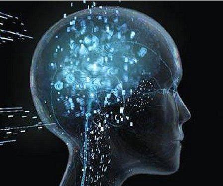 Descubren una bacteria que puede hacernos más inteligentes, según científicos