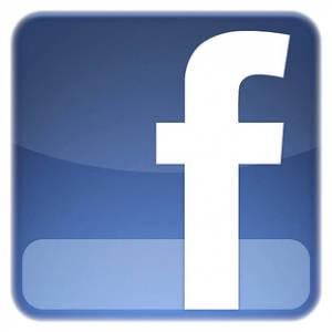 Aplicaciones de Facebook venden información de los usuarios a varias empresas