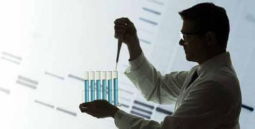 ¿Cuánto cuesta prueba de ADN?
