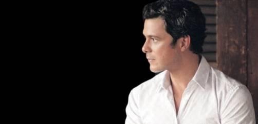 Alejandro Sanz causa polémica en Twitter