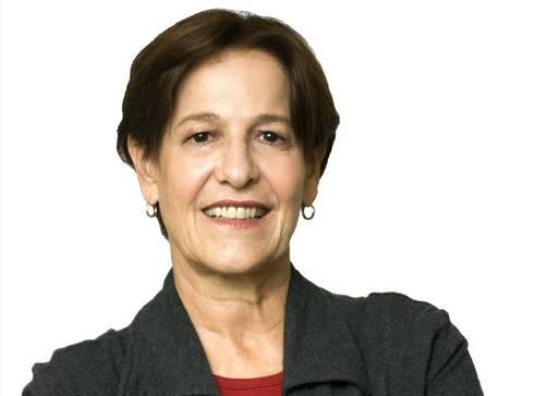 Susana Villarán presentará propuestas en centro de Lima