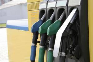 Ventajas y desventajas de los combustibles alternativos