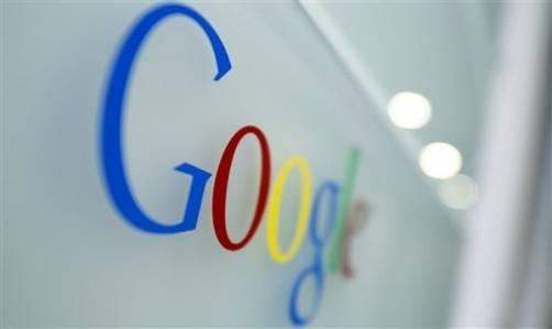 Google Voice: Llamadas telefónicas baratas desde Gmail