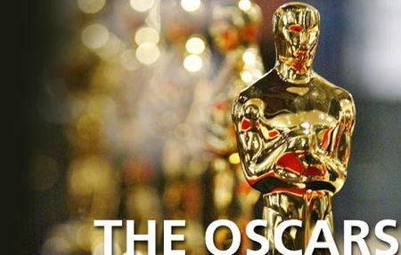 Lista de ganadores de los Oscar 2011