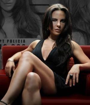 La telenovela 'La Reina del Sur' quiere triunfar en EU - Generaccion
