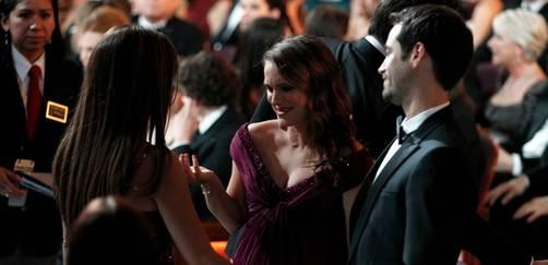 Movies With Javier Bardem And Penelope Cruz Javier Bardem y Pen Lope Cruz