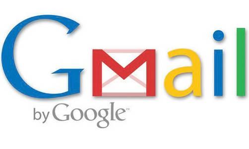 Un error de Google deja sin correo electrónico a 150 mil usuarios de Gmail
