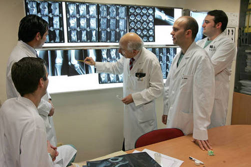 Hospitales y clínicas ¿están listos para la atención a turistas nacionales y extranjeros?