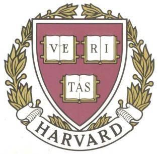 Ranking Mejores Universidades del Mundo 2010