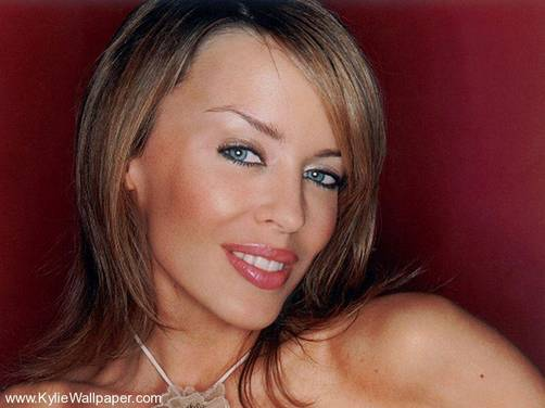 Kylie Minogue colaboró con álbum debut del dúo Hurts