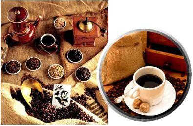 Día del Café Peruano