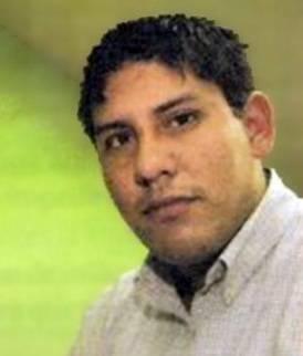 La condena a 3 años de prisión a blogger peruano José Alejandro Godoy: Un hecho insólito