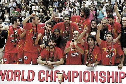 Portugal Campeon Del Mundo Los Campeones Del Mundo