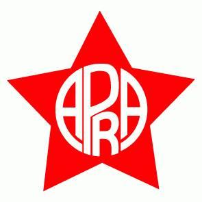 APRA: Revolución de Ayacucho de 1934