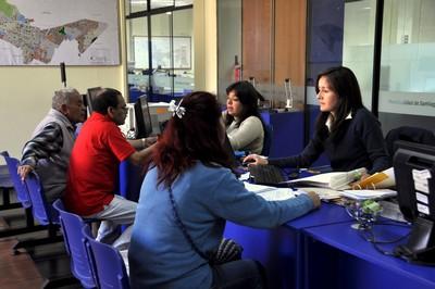 Surco: Policlínico Municipal también atenderá Sábados y Domingos