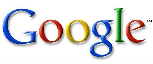 Google ayuda a esquivar el bloqueo de Internet en Egipto