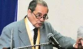 Organizan Segundo Seminario Peruano Argentino de Derecho Civil, Notarial y Registral