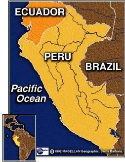Ministerio de relaciones exteriores de ecuador public - Ministerio relaciones exteriores ecuador ...