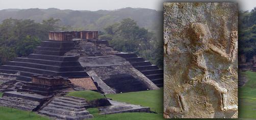 Revelan segunda profecía maya sobre el 21 de diciembre del 2012