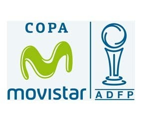 Otros Resultados de la Copa Movistar (Domingo)