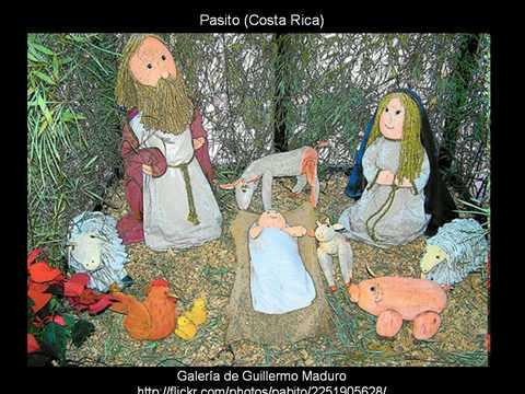 Cómo se celebra la Navidad en Latinoamerica