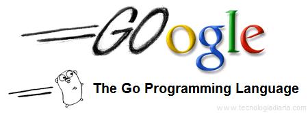 GO: Lenguaje de programación de Google