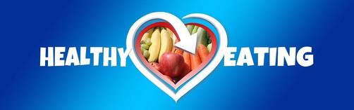 Las enfermedades del corazón y sus soluciones