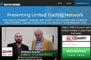United Trading Network Scam Review