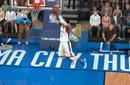 NBA Live Mobile glitches and more