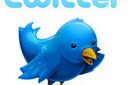 Twitter lanzó nuevo API para publicar fotografías