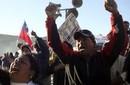 Discovery Channel emitirá un documental sobre los 33 mineros de Chile