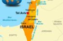 Israel: Ataques en el sur del país dejan al menos seis muertos