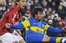 Boca Juniors venciò a Newell's y liderà el torneo argentino