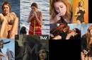 Miley Cyrus es una mala influencia para los adolescentes