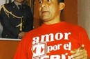 A los treinta días del gobierno de Ollanta Humala