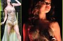 La novia de Justin Bieber ha decidido tomar el mismo camino de sexualidad que Miley Cyrus sobre los escenarios