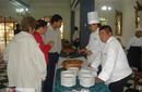 Realizarán festival gastronómico 'Huánuco Mucho Gusto'