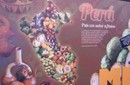 Las Frutas de Mistura: Galería de Fotos