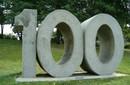 100 días del gobierno humalista