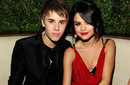 ¿Selena Gómez rompió con Justin GAYBY digo Bieber?