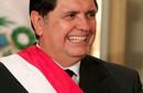 Libro de Alan García: Presentación este 20 de diciembre de 2011