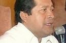 Se ahonda crisis en el APRA de Trujillo