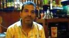 Entrevista a Gustavo Tataje