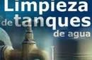 LIMPIEZA DE TANQUES ELEVADOS, CISTERNAS DE AGUA LIMA, LIMA, PERU