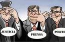 NUEVO PARTIDO POLÍTICO, OPCIÓN INDEPENDIENTE PARA EL 2016