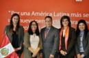 Por una América Latina más segura