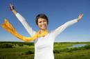Cómo alimentar tu autoestima estando en pareja