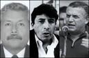 NI LADRONES NI ASESINOS EN LA PRESIDENCIA EL 2016
