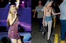 Miley Cyrus: a putear chicas!