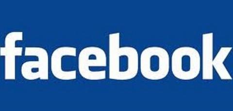 ¿Qué te parece que Facebook aplique un nuevo sistema de censura de mensajes?